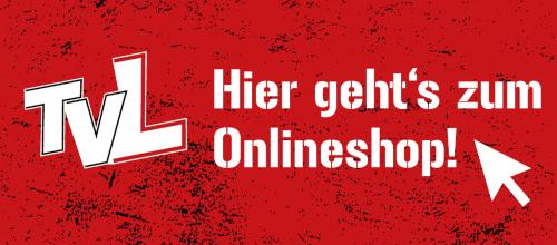TVL Onlineshop